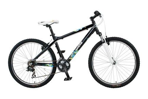 "Matrix 10 Mountainbike Genesis 26"" Rahmenhöhe 52/ink"