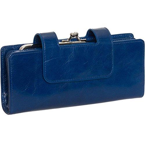 hobo-womens-leather-nancy-wristlet-clutch-wallet-cobalto