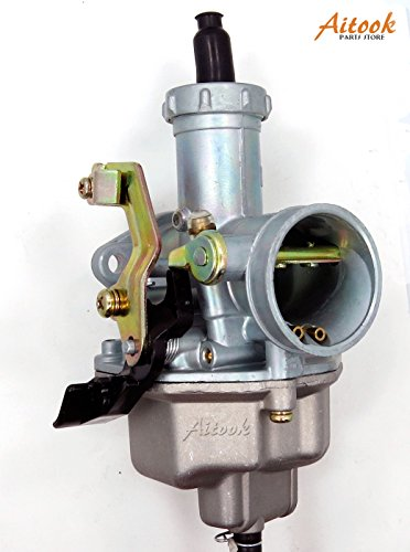 Carburetor For HONDA XL 125 XL 125S XL125 1979 1980 1981 1982 1983 1984 1985