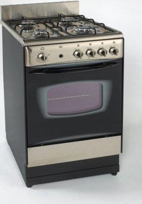 Avanti-20-Stainless-Steel-Deluxe-Gas-Range