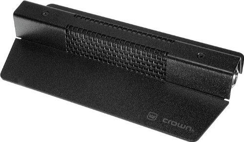Crown Pcc160 Microphone In Black