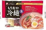 戸田久 盛岡生冷麺 410g 10袋セット