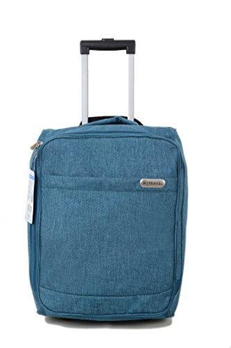 easyjet-cabin-bag-bagaglio-a-mano-suitecase-superleggeri-con-estensione-maniglia-e-ruote-perfetta-pe