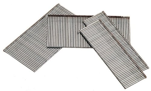 Hitachi 14106 1-1 4-Inch x 18 Gauge Finish NailB0000EI995 : image