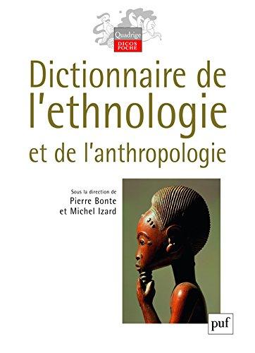 dictionnaire-de-lethnologie-et-de-lanthropologie