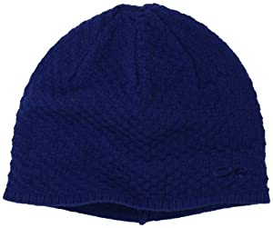 Buy Outdoor Research Chillaxin Beanie Hat by Outdoor Research