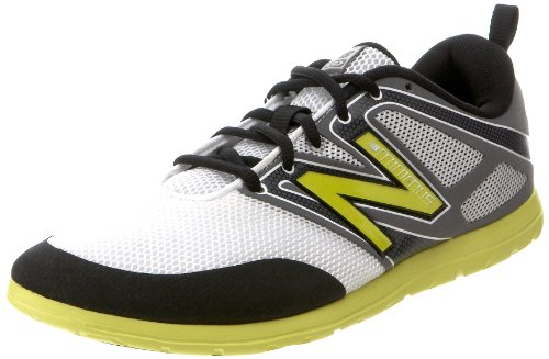 new-balance-mens-mx20-nb-minimus-training-shoewhite7-ee-us