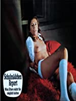 Schulm�dchen-Report 1. Teil
