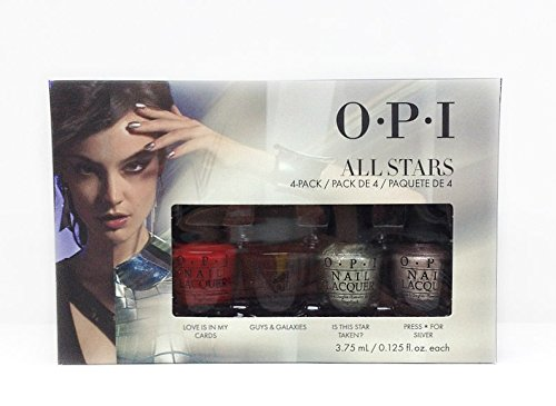 OPI-Mini-Starlight-Collection-Fall-2015-Nail-Lacquer-Set-of-4-Minis