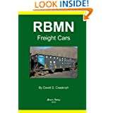 RBMN Freight Cars
