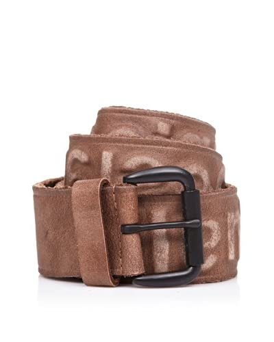 Desigual Cintura Embossed