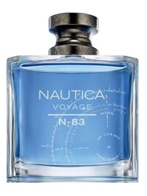 Best Cheap Deal for Nautica Voyage N83 Cologne For Men by Nautica by Nautica - Free 2 Day Shipping Available