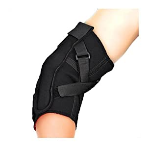 Thermoskin Hinged Elbow Support by Thermoskin