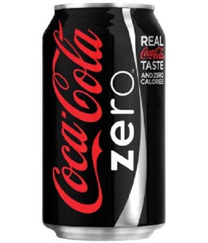 coca-cola-coke-zero-12-ounce-pack-of-24