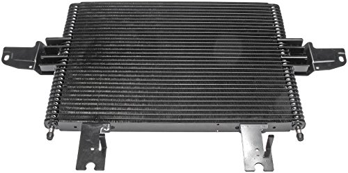 Dorman 918-216 Transmission Oil Cooler