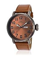 Invicta Reloj de cuarzo Man Vintage 45 mm