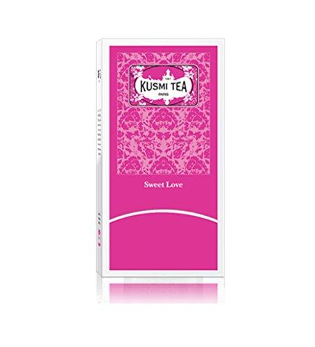 kusmi-tea-paris-sweet-love-25-bustine