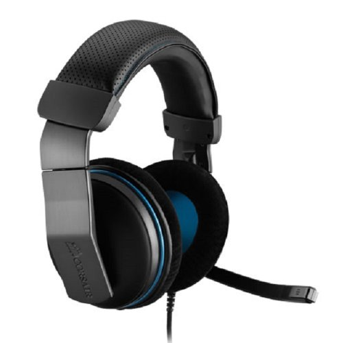 Corsair Vengeance 1500 Usb Dolby 7.1 Gaming Headset (1500 V2)