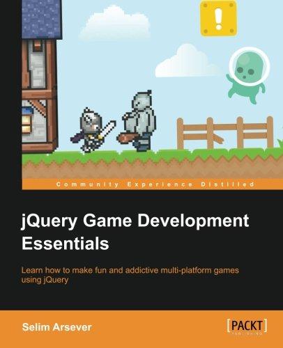 Game Development Essentials Game Interface Design Pdf