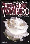 i diari del vampiro 41cfsvtn5CL._SX106_