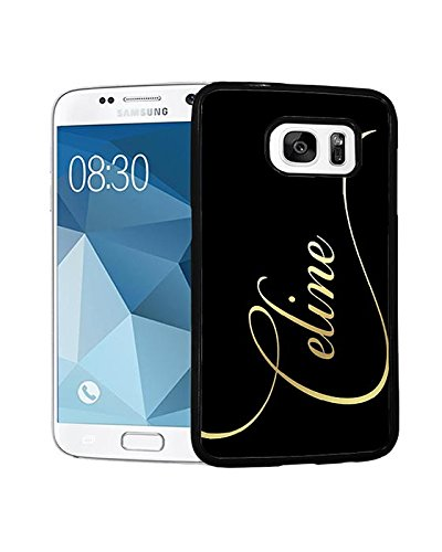 celine-brand-samsung-galaxy-s7-high-impact-phone-cover-christmas-gifts-for-boys-celine-glam-design-w