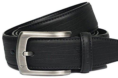 septwolvesr-mens-black-real-leather-suite-belt-q5057-40-44