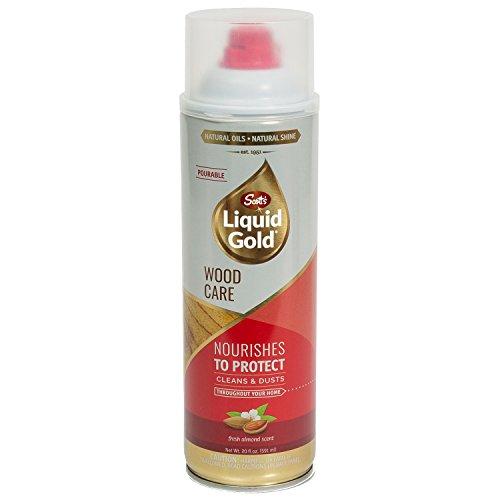 scotts-liquid-gold-pourable-wood-cleaner-preservative-20-oz