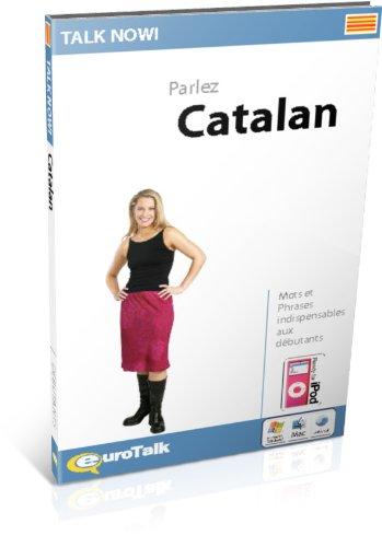 Talk Now! catalan