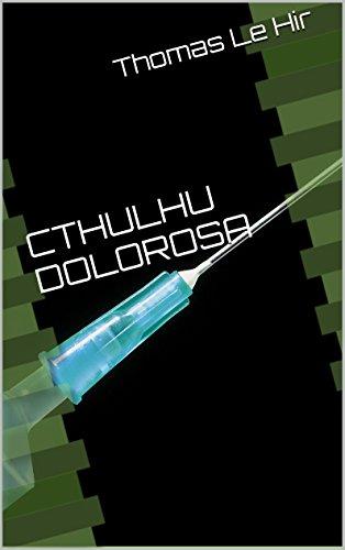 CTHULHU DOLOROSA