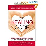 The Healing Code byLoyd