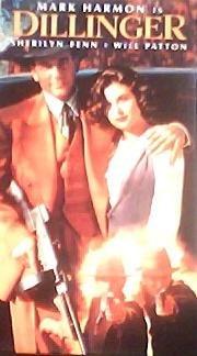 dillinger-vhs-1990-tv-film-ntsc-us-import