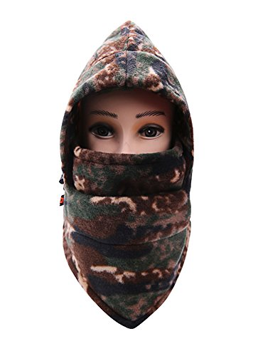 maibu-tarnung-windbreaker-neck-warm-cs-balaclava-verstellbar-unisex-winter-ski-radfahren-full-face-m