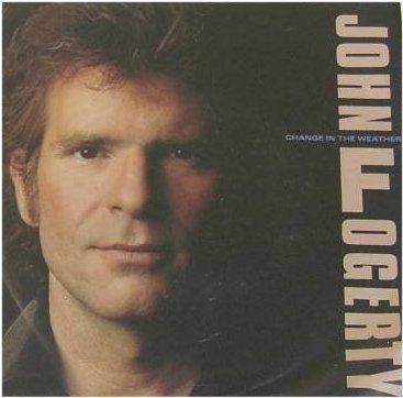 John Fogerty - Singles (1945 - 2014) - Zortam Music