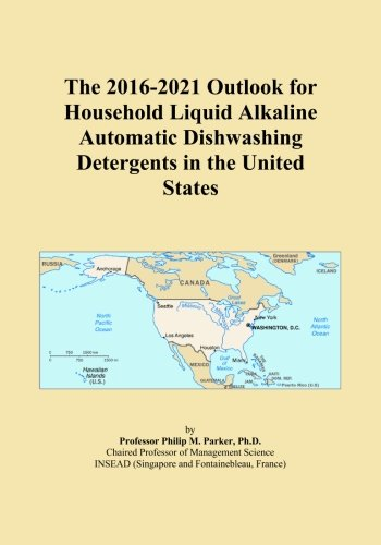 the-2016-2021-outlook-for-household-liquid-alkaline-automatic-dishwashing-detergents-in-the-united-s