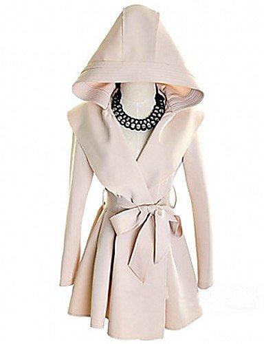 uyuy-nuo-wei-si-new-western-styles-medium-size-long-sleeves-windcoat-beige-m-beige-m