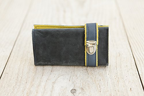 blue-leather-purse-portemonnaie-handmade-in-germany-best-leather