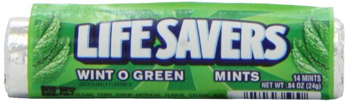 lifesavers-wint-o-green-24-g-pack-of-6