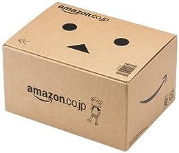 【Amazon.co.jp限定】 「よつばと!」1-12巻セット【ダンボーBOX ver.】