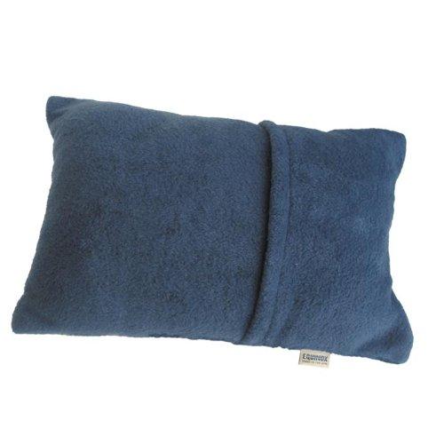 Equinox Pocket Pillow, Colors may Vary