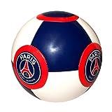PSG - Ballon PSG