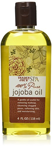 trader-joes-spa-100-pure-jojoba-oil-by-trader-joes