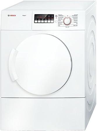 Design Kleinraum Ventilator Lüfter Bad Küche 120 mm Abluft 12 cm Neu OVP weiß