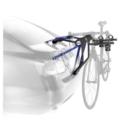 Bike Carrier Parts front-89000