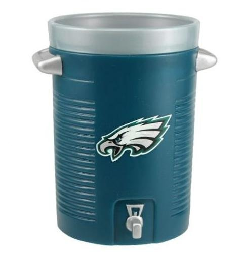 Philadelphia Eagles Drinking Cup