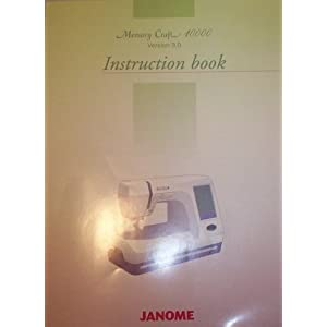 Janome 10000 embroidery machine free embroidery patterns for Janome memory craft 200e embroidery machine reviews