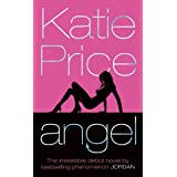 Angelby Katie Price