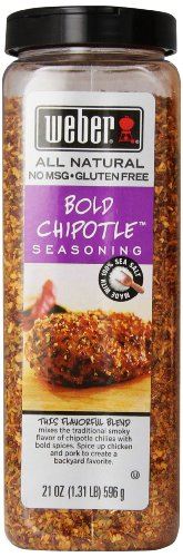 weber-seasoning-bold-n-smokey-chipotle-21-ounce