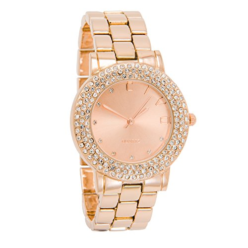 civo-womens-rose-golden-stainless-steel-band-wrist-watch-lady-simple-design-classic-fashion-business