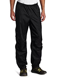 Outdoor Research Rampart Pant -Black -small