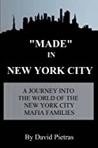Made in New York City
